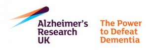 alz research uk