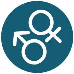 Copy of CCNA-Icon-Green-BG-Circle-Gender