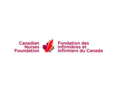 Nurses Foundation