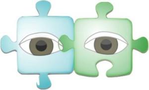 Two eyed seeing