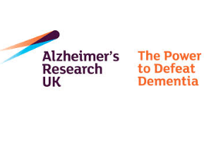 Alzheimers Reserch UK