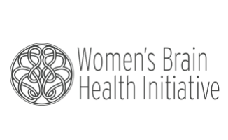 Women's Brain Health