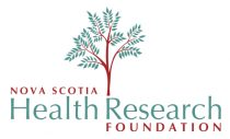 Nova Scotia Health Research Foundation (NSHRF)