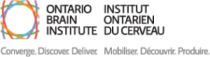 Ontario Brain Institute (OBI)