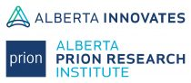 Alberta Prion Research Institute (APRI)