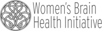 Women's Brain Health Initiative (WBHI)